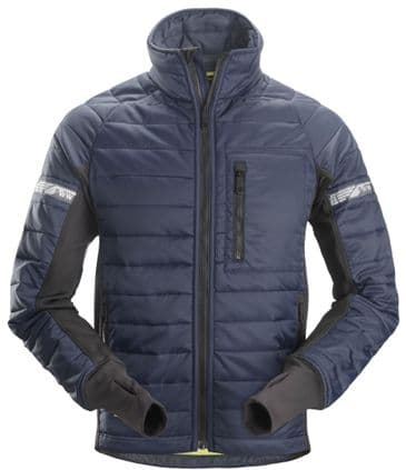 Snickers Jackets ,Coats & Gilets