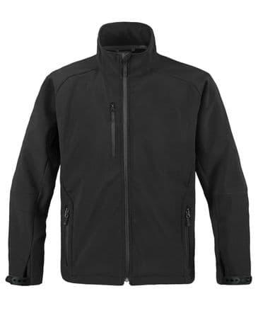 StormTech BXL-3 Men's Ultra-Light Softshell Jacket ST785