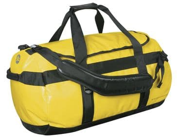 Stormtech GBW-1L Atlantis Waterproof Gear Bag (Large)