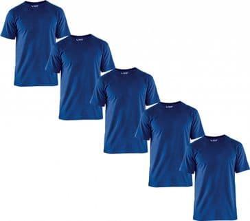 T-Shirt Multi-Packs