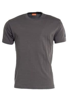 Tranemo 8012 T-Shirt (Grey)