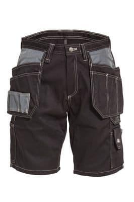 Tranemo Shorts