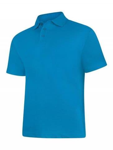 UC101 Uneek Classic Poloshirt