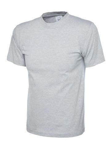 Uneek Classic Tshirt UC301