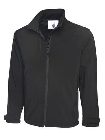 Uneek Jacket's