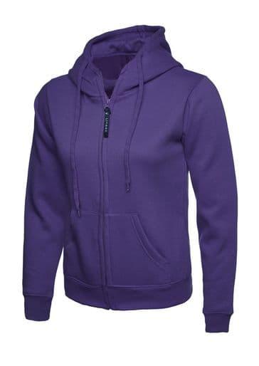 Uneek Ladies Workwear