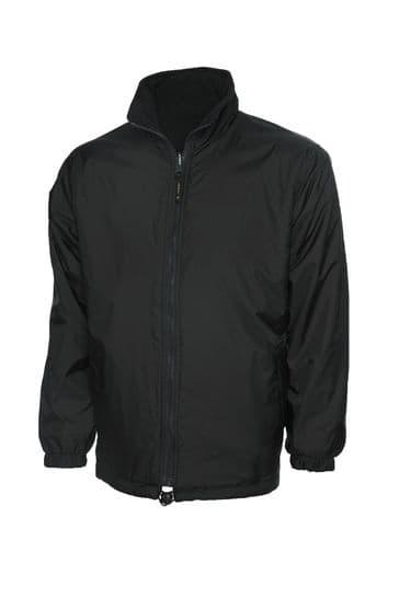 Uneek Premium Reversible Fleece UC605