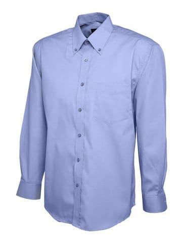 Uneek Shirts
