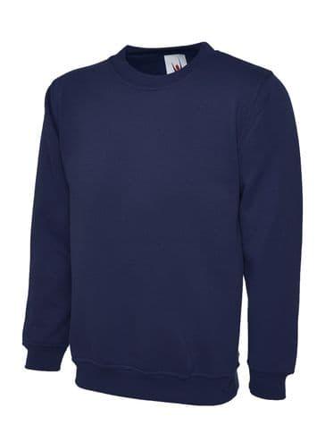 Uneek Sweatshirts