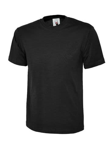 Uneek UC302 Premium Tshirt