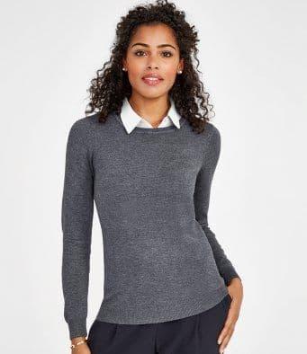 Women's Corporatewear