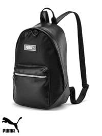 Puma 'Prime Classics Ar' Backpack Bag (076587-01) x5: £14.95
