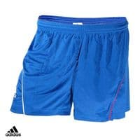 Women's Adidas 'HB Short' Short (U36183) x5 (Option 1): £2.95